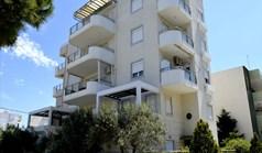 شقة 87 m² في أتيكا