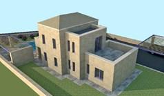 فيلا 176 m² في جزيرة كريت