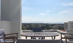 Maisonette 300 m² in Attica
