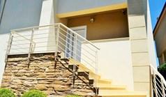 Къща 390 m² в област Солун