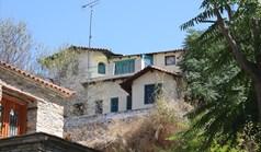 Domek 140 m² na Sithonii (Chalkidki)