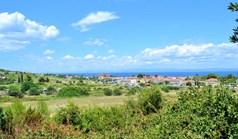Zemljište 15000 m² na Kasandri (Halkidiki)