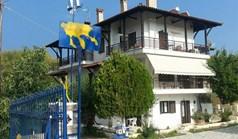 هتل 390 m² در سیتونیا (خالکیدیکی)