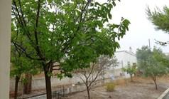 Einfamilienhaus 90 m² in Attika