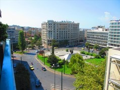 Business 1450 m² in Athens