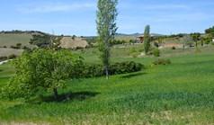 أرض 4860 m² في هالكيديكي