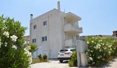 Kuća 300 m² na Atici