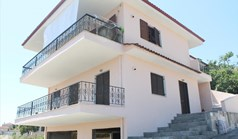 Detached house 192 m² in Kassandra, Chalkidiki