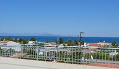 独立式住宅 180 m² 位于阿提卡