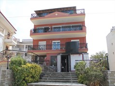 Detached house 500 m² in the suburbs of Thessaloniki