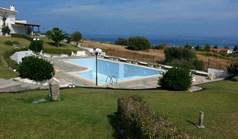 Kuća 124 m² na Kasandri (Halkidiki)