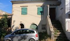 Μονοκατοικία 120 τ.μ. στην Κέρκυρα