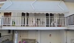 Apartament 42 m² na Kassandrze (Chalkidiki)