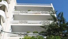 բիզնես 560 m² Աթենքում