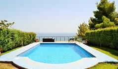 Villa 160 m² à Kassandra (Chalcidique)