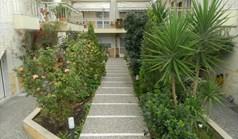 Maisonette 195 m² in den Vororten von Thessaloniki