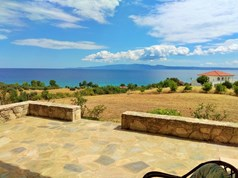 Detached house 107 m² in Athos, Chalkidiki