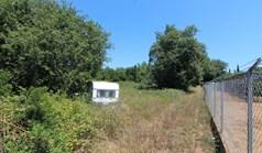 地皮 4200 m² 位于科夫岛