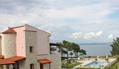 Detached house 155 m² in Kassandra, Chalkidiki