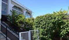 بيت مستقل 168 m² في جزيرة كريت