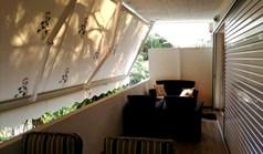 اپارتمان 80 m² در آتن