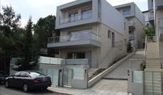 Kuća 290 m² u Solunu