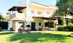 复式住宅 110 m² 位于卡桑德拉(哈尔基季基州)