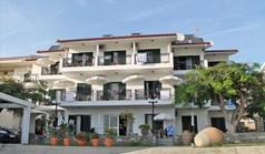 فندق 600 m² في کاساندرا (هالكيديكي)