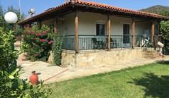 Dom wolnostojący 75 m² na Sithonii (Chalkidki)
