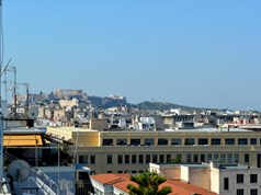 Business 1394 m² in Athens