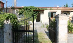 Detached house 141 m² in Corfu