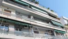 Appartement 181 m² à Athènes