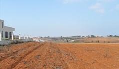 地皮 15217 m² 位于卡桑德拉(哈尔基季基州)