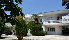 Котедж 480 m² в Салоніках