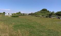 Terrain 16800 m² à Athos (Chalcidique)