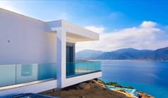 独立式住宅 60 m² 位于新马尔马拉斯(哈尔基季基州)