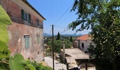 Μονοκατοικία 160 τ.μ. στην Κέρκυρα