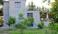 Villa 250 m² à Eubée