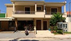 Apartament 60 m² na Thassos