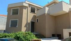 Maisonette 78 m² en Thassos
