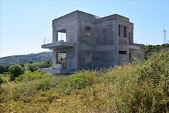 Detached house 300 m² in Crete