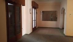 عمل 280 m² في أثينا