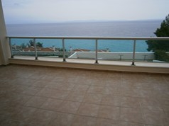 Detached house 160 m² in Kassandra, Chalkidiki