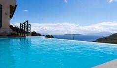 别墅 140 m² 位于爱奥尼亚群岛