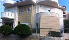 Vila 480 m² u Atini
