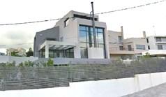 Maison individuelle 400 m² à Attique