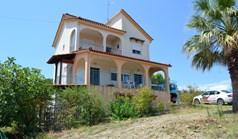 独立式住宅 115 m² 位于卡桑德拉(哈尔基季基州)