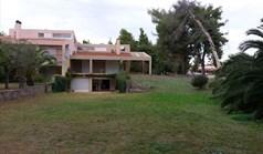 ბინა 120 m² სიტონიაზე ( ქალკიდიკი)