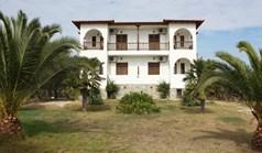 Villa 118 m² Sithonia'da (Chalkidiki)