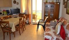 Appartement 38 m² à Chalcidique